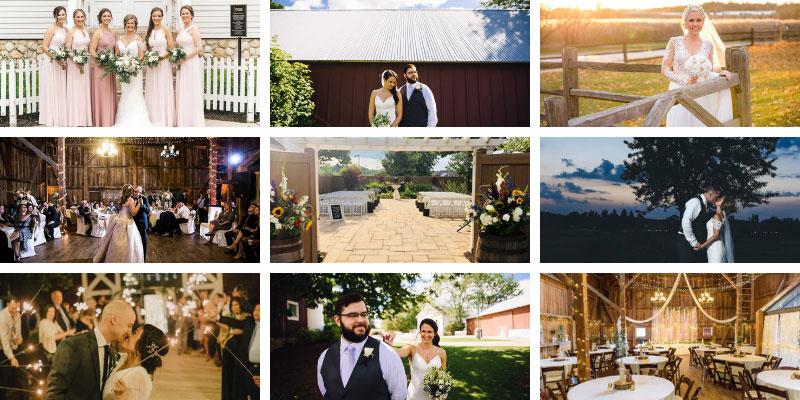 Illinois Barn Wedding Venue 07