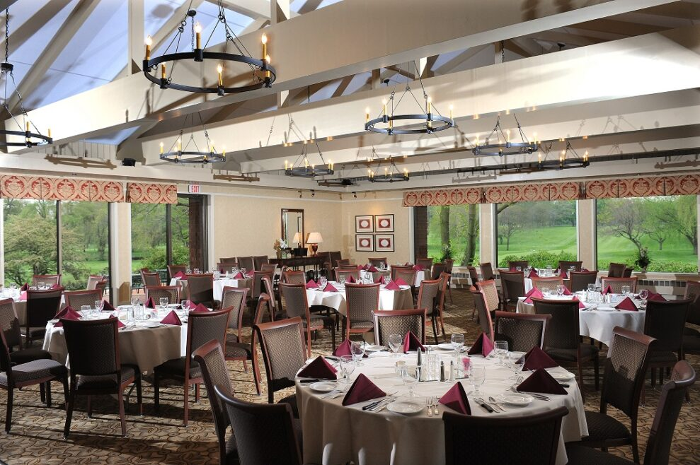 Kenosha Country Club wedding tips 3